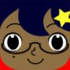 geekysideburns's avatar