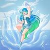 GeekySiren's avatar