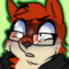 Geekystev's avatar
