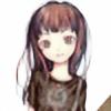 Geekystranger101's avatar