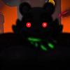 Geeligans-i-Land's avatar
