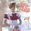GeeLola's avatar