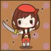 GeeLyria's avatar