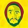 Geem-GRFX's avatar