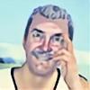 GeeMac52's avatar
