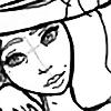 Geemash's avatar