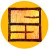 GeeMassamArt's avatar
