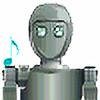 geeneeyes's avatar