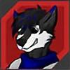Geenes's avatar