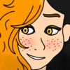GeePastel's avatar