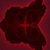 geepeee's avatar