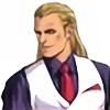 geese96's avatar