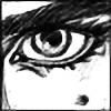 Geetas-Comics's avatar