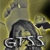 GeeTeeSS's avatar