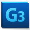 GeeThree's avatar