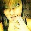 geeway95's avatar