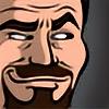 Geewrecks's avatar