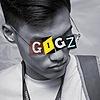 geeyahnofficial's avatar