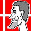 geezerdk's avatar