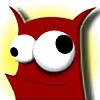 geezman420's avatar