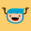 geezmo13's avatar