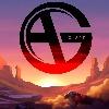 GeezyART's avatar