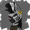 Gefangene2412's avatar