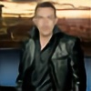 gefest35's avatar