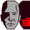 Geffrey's avatar