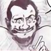 Geffroy's avatar