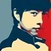 GeForceGTX's avatar
