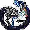 Gefroren-Zahn's avatar