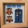 gefster's avatar