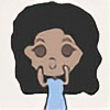 gege-nomi's avatar