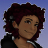 Gege900's avatar