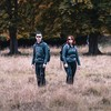 GegenWind-Photo's avatar