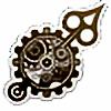 geggidy's avatar