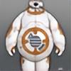 gegidharmika's avatar