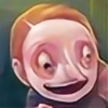 Gegza's avatar