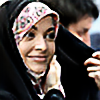 GehanElqtan's avatar