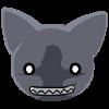 Geheeld's avatar