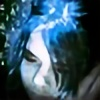 Gehenna-Shahar's avatar