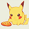 Geheroe's avatar