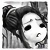 GehiroYuki01's avatar