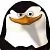 Gehrenbrink's avatar