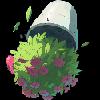 gehtsiegarnixan's avatar