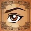 Gei-Creator's avatar