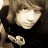 geiger11's avatar