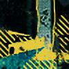 GeijvonTaen's avatar