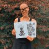 GeilerArts's avatar